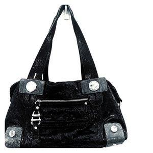 b.makowsky black bag
